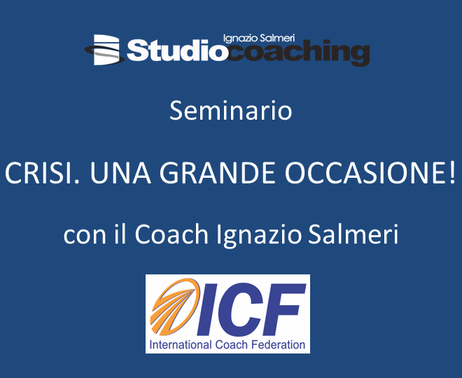 00 - Studio Coaching Salmeri