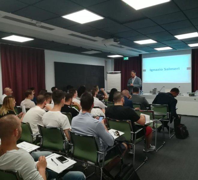 studio-coaching-salmeri-sviluppo-della-leadership-01