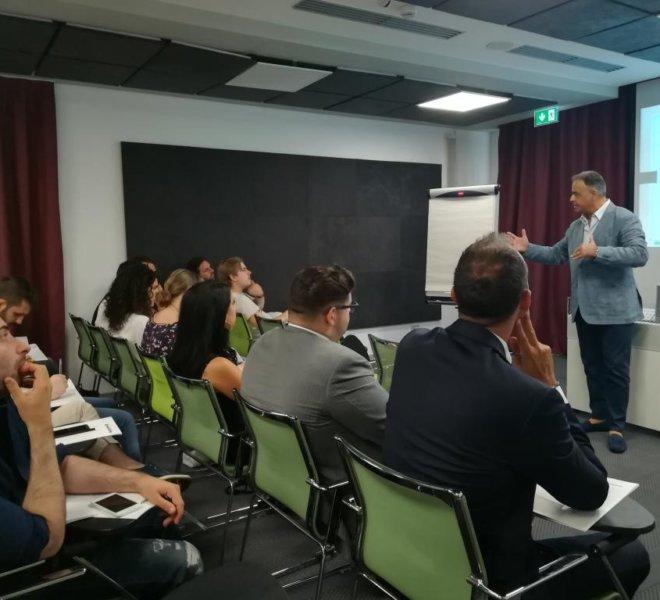 studio-coaching-salmeri-sviluppo-della-leadership-02