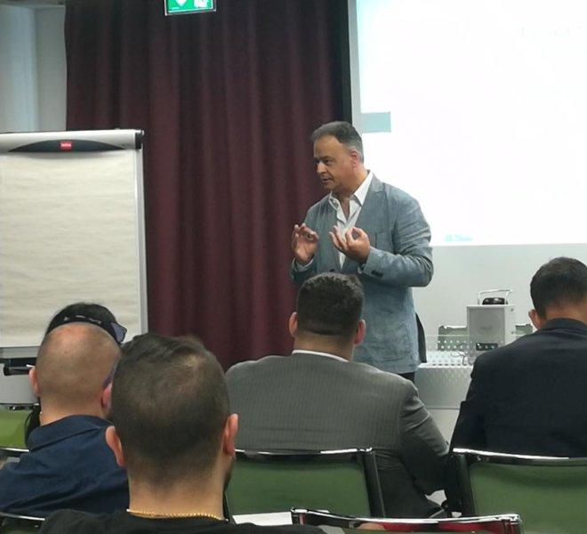 studio-coaching-salmeri-sviluppo-della-leadership-03