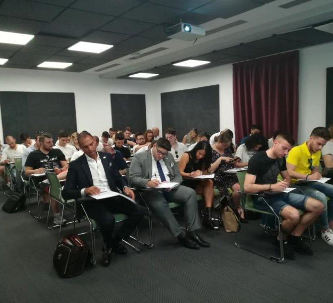 studio-coaching-salmeri-sviluppo-della-leadership-04
