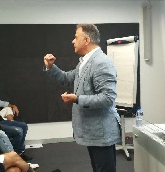 studio-coaching-salmeri-sviluppo-della-leadership-05