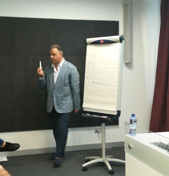 studio-coaching-salmeri-sviluppo-della-leadership-06