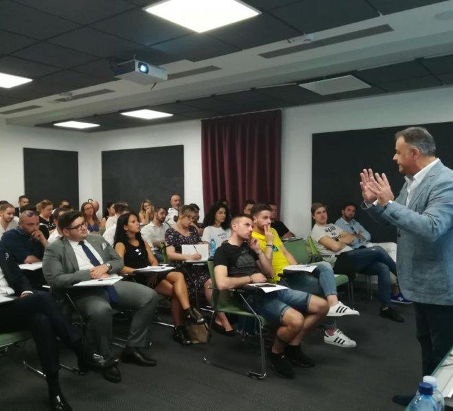 studio-coaching-salmeri-sviluppo-della-leadership-07