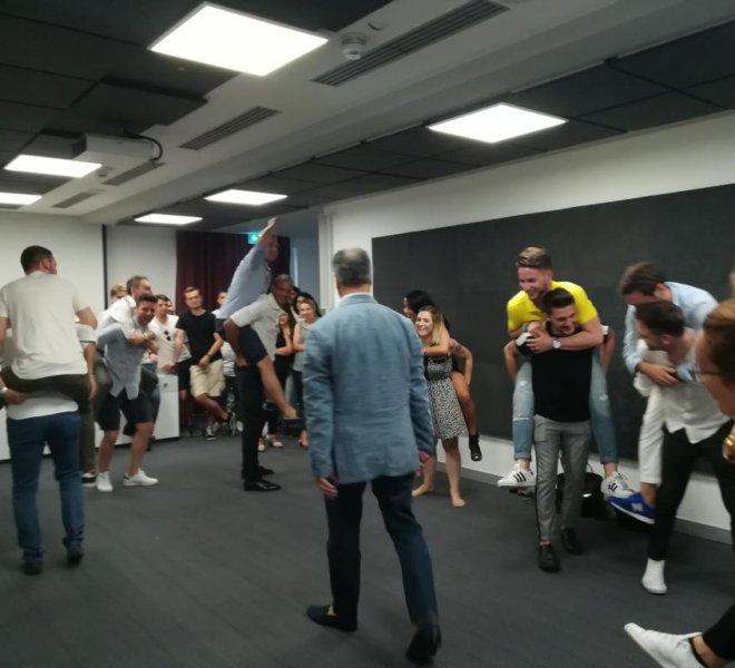 studio-coaching-salmeri-sviluppo-della-leadership-12
