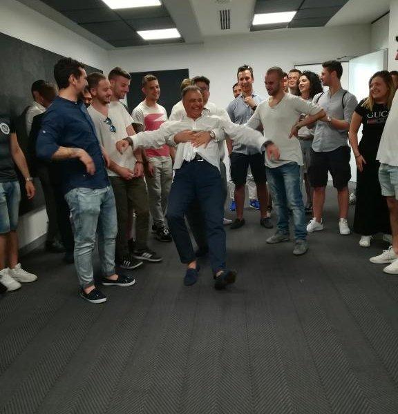 studio-coaching-salmeri-sviluppo-della-leadership-15