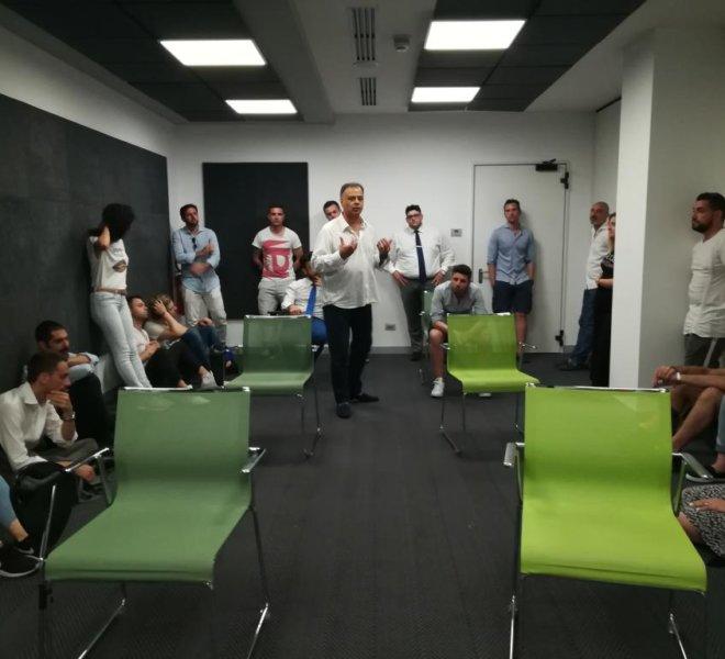 studio-coaching-salmeri-sviluppo-della-leadership-18