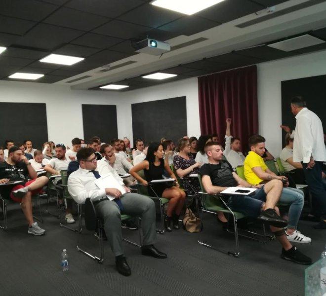 studio-coaching-salmeri-sviluppo-della-leadership-22
