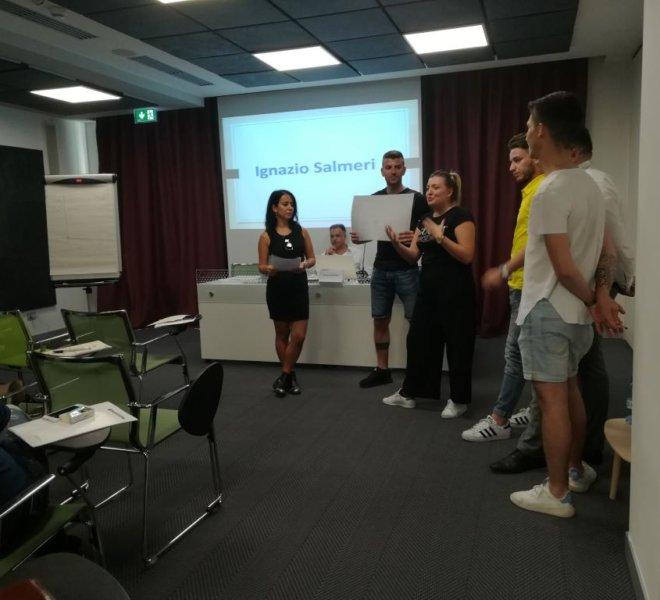 studio-coaching-salmeri-sviluppo-della-leadership-23