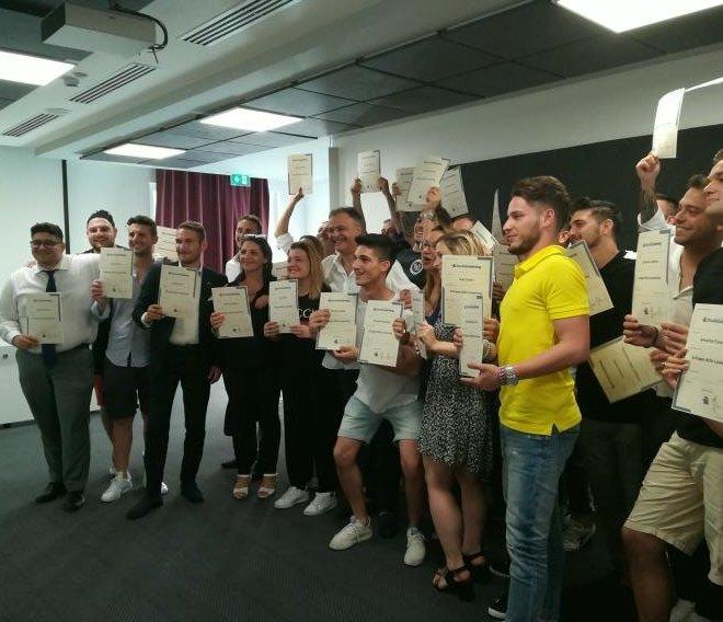 studio-coaching-salmeri-sviluppo-della-leadership-27