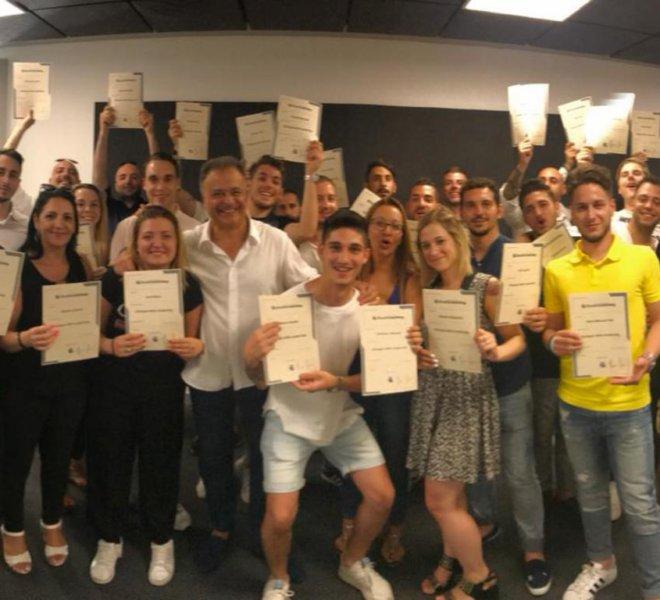 studio-coaching-salmeri-sviluppo-della-leadership-28