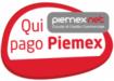 logo-qui-pago-piemex-210x150
