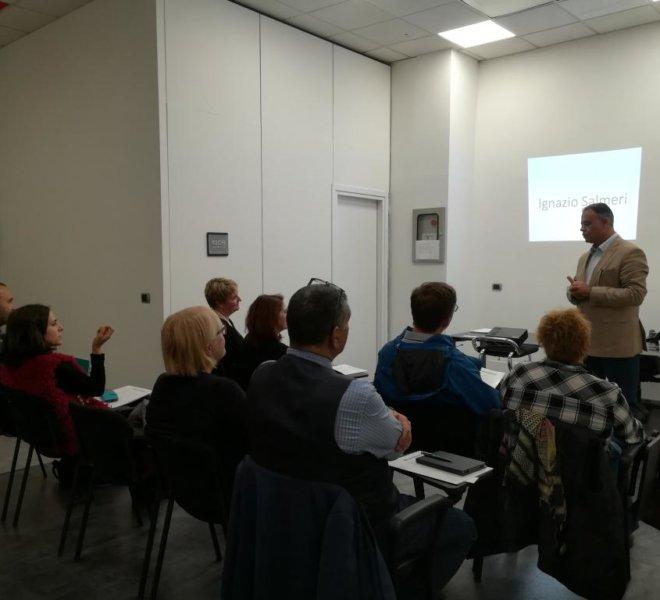 valenza-trasformazionale-coaching-02