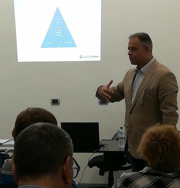 valenza-trasformazionale-coaching-06