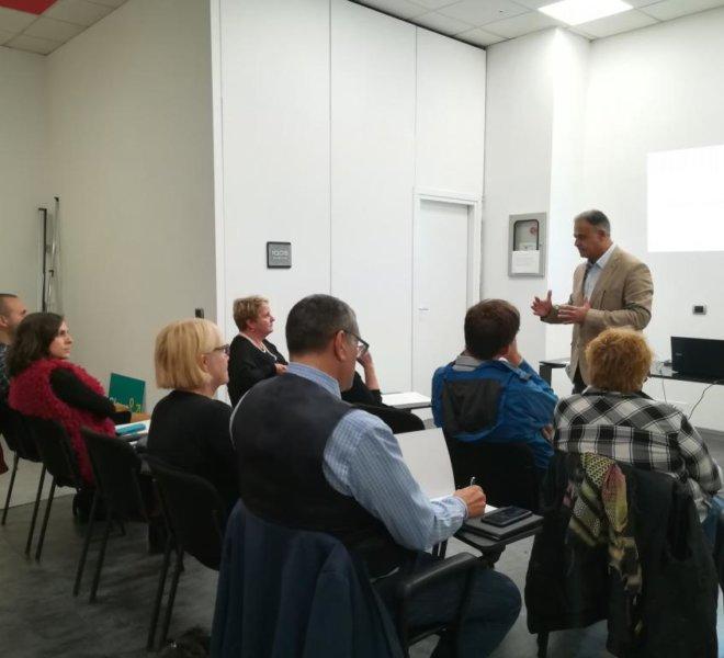 valenza-trasformazionale-coaching-12