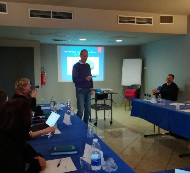 studio-coaching-salmeri-comunicazione-efficace-05