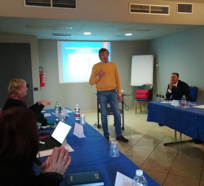 studio-coaching-salmeri-comunicazione-efficace-06