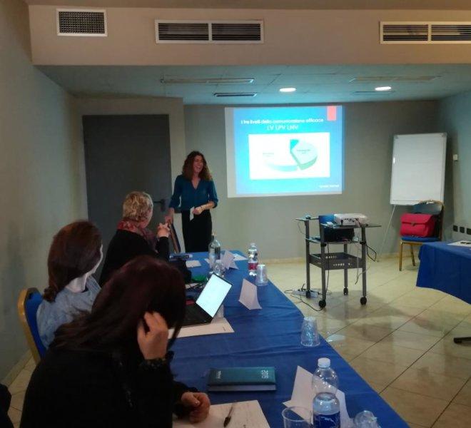 studio-coaching-salmeri-comunicazione-efficace-07