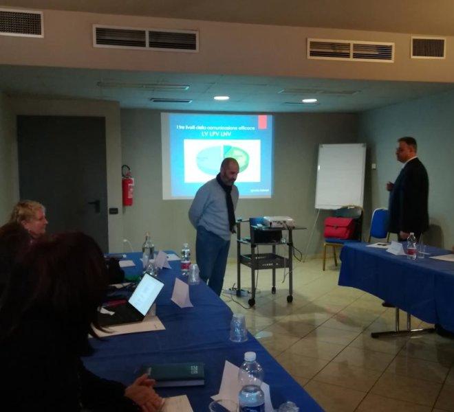 studio-coaching-salmeri-comunicazione-efficace-08