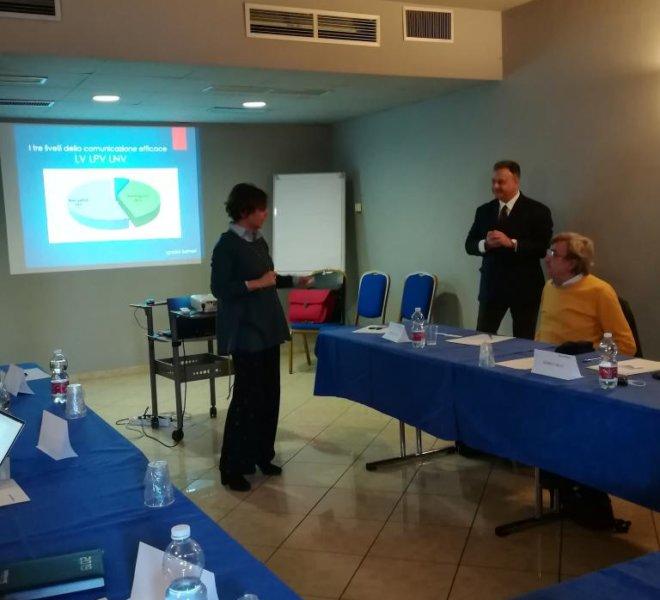 studio-coaching-salmeri-comunicazione-efficace-09