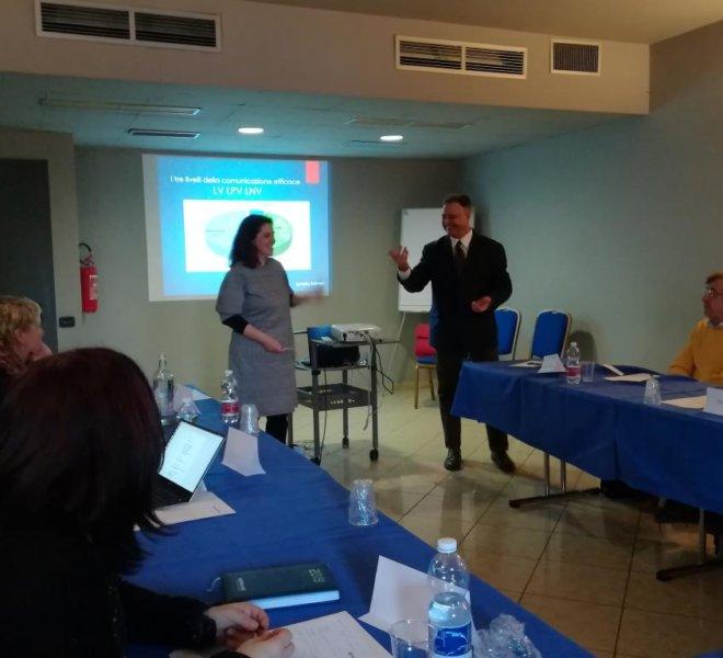 studio-coaching-salmeri-comunicazione-efficace-10