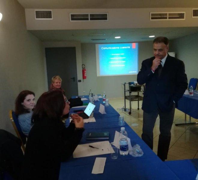 studio-coaching-salmeri-comunicazione-efficace-11