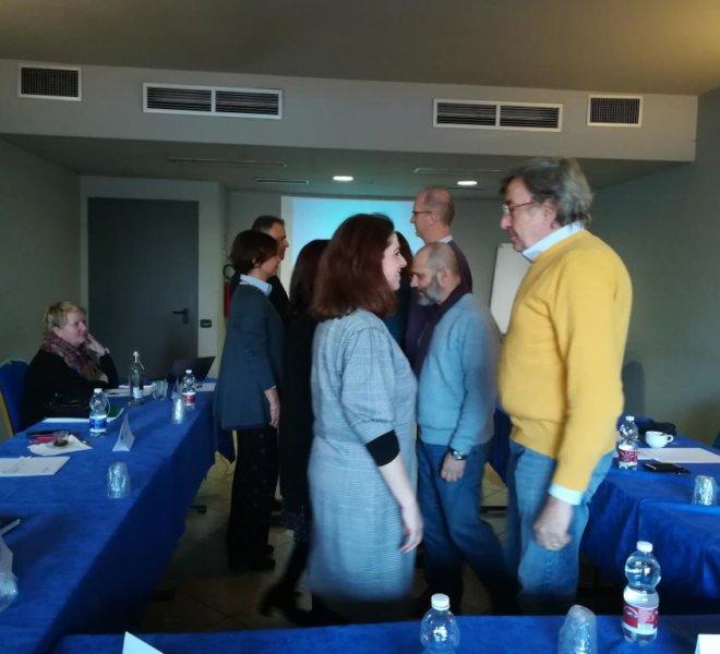 studio-coaching-salmeri-comunicazione-efficace-13