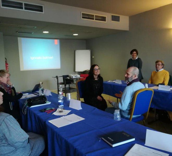 studio-coaching-salmeri-comunicazione-efficace-14