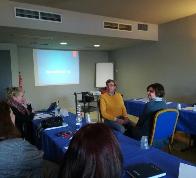studio-coaching-salmeri-comunicazione-efficace-15