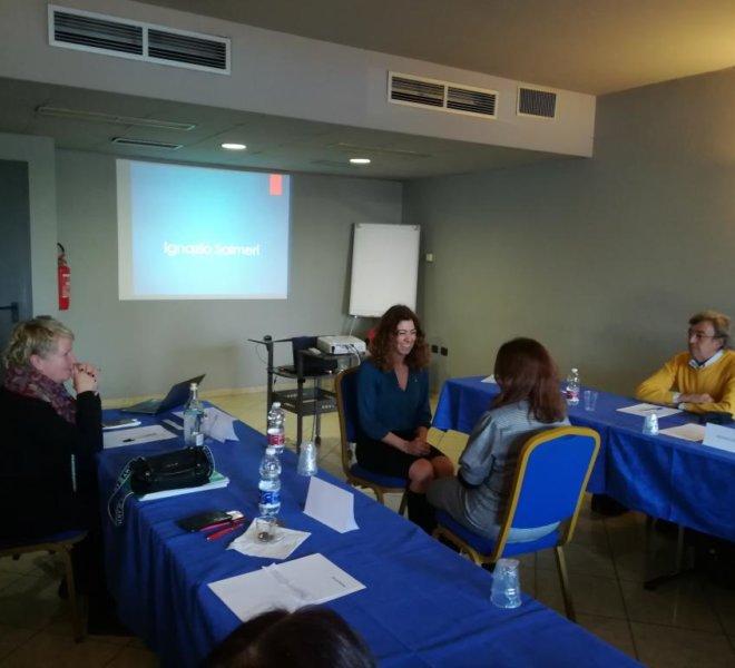 studio-coaching-salmeri-comunicazione-efficace-16