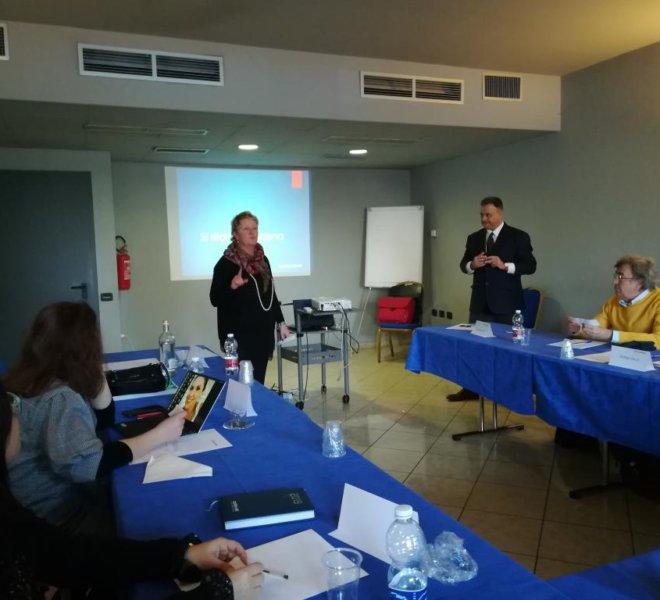 studio-coaching-salmeri-comunicazione-efficace-17