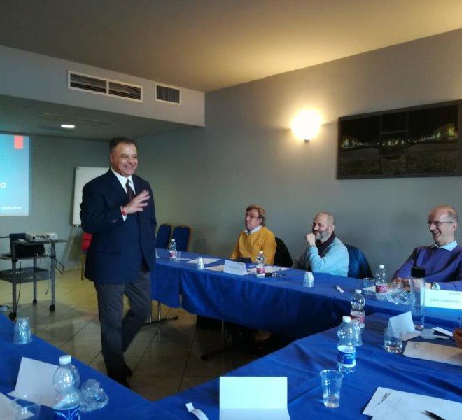 studio-coaching-salmeri-comunicazione-efficace-20