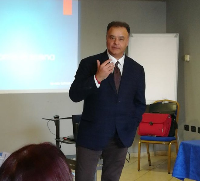 studio-coaching-salmeri-comunicazione-efficace-21