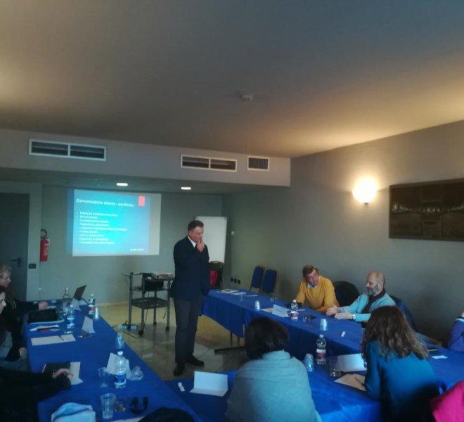 studio-coaching-salmeri-comunicazione-efficace-22
