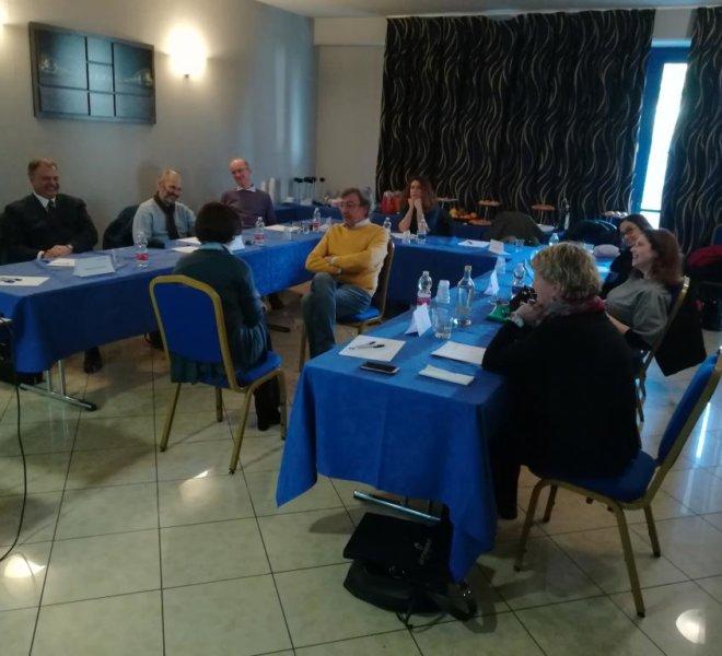 studio-coaching-salmeri-comunicazione-efficace-24