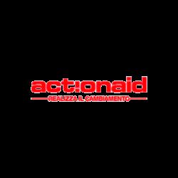 actionaid-logo-cliente