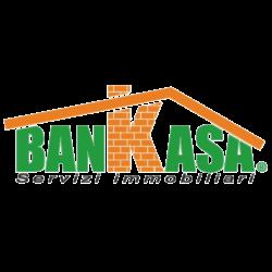 bankasa-logo-cliente