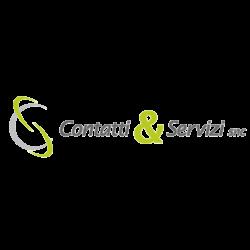 contatti-servizi-logo-cliente