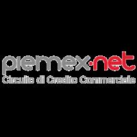 piemex-logo-cliente