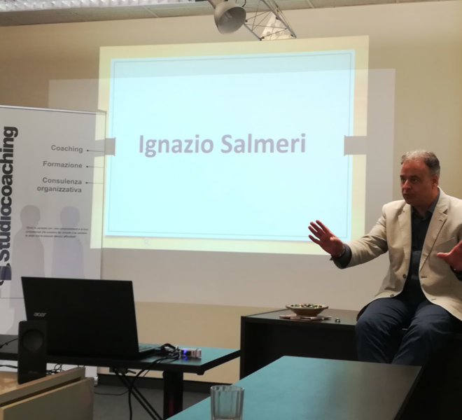 studio-coaching-salmeri-minimaster-venditore-di-successo-16
