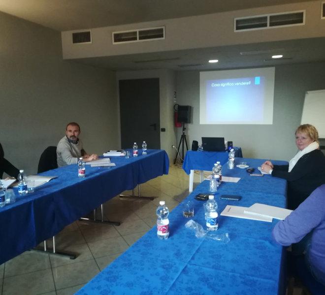 studio-coaching-salmeri-minimaster-venditore-di-successo-2