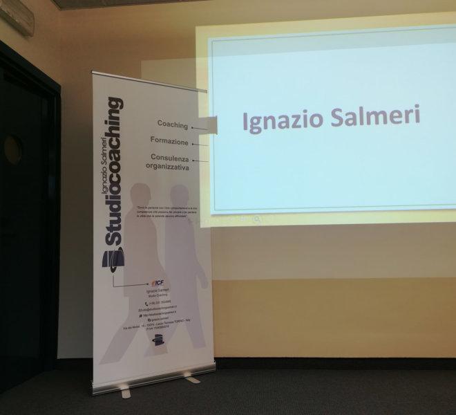 studio-coaching-salmeri-minimaster-venditore-di-successo-5