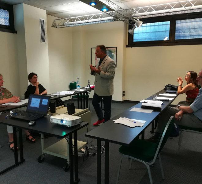 studio-coaching-salmeri-minimaster-venditore-di-successo-9