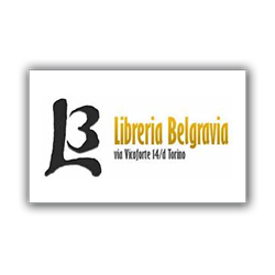 logo-belgravia-def
