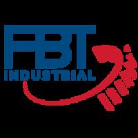 logo-fbt-def