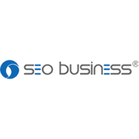 logo-seo-business-def