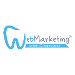 logo-web-marketing-per-dentisti-def