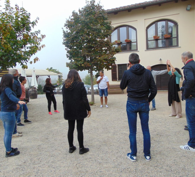 studio-coaching-salmeri-team-building-1