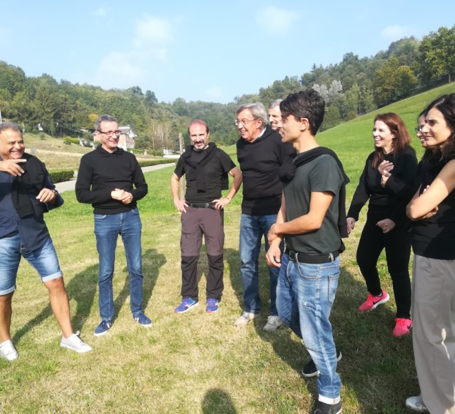 studio-coaching-salmeri-team-building-21
