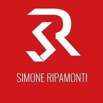 LOGO SIMONE RIPAMONTI